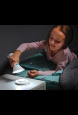 Boon Gleam Portable Light