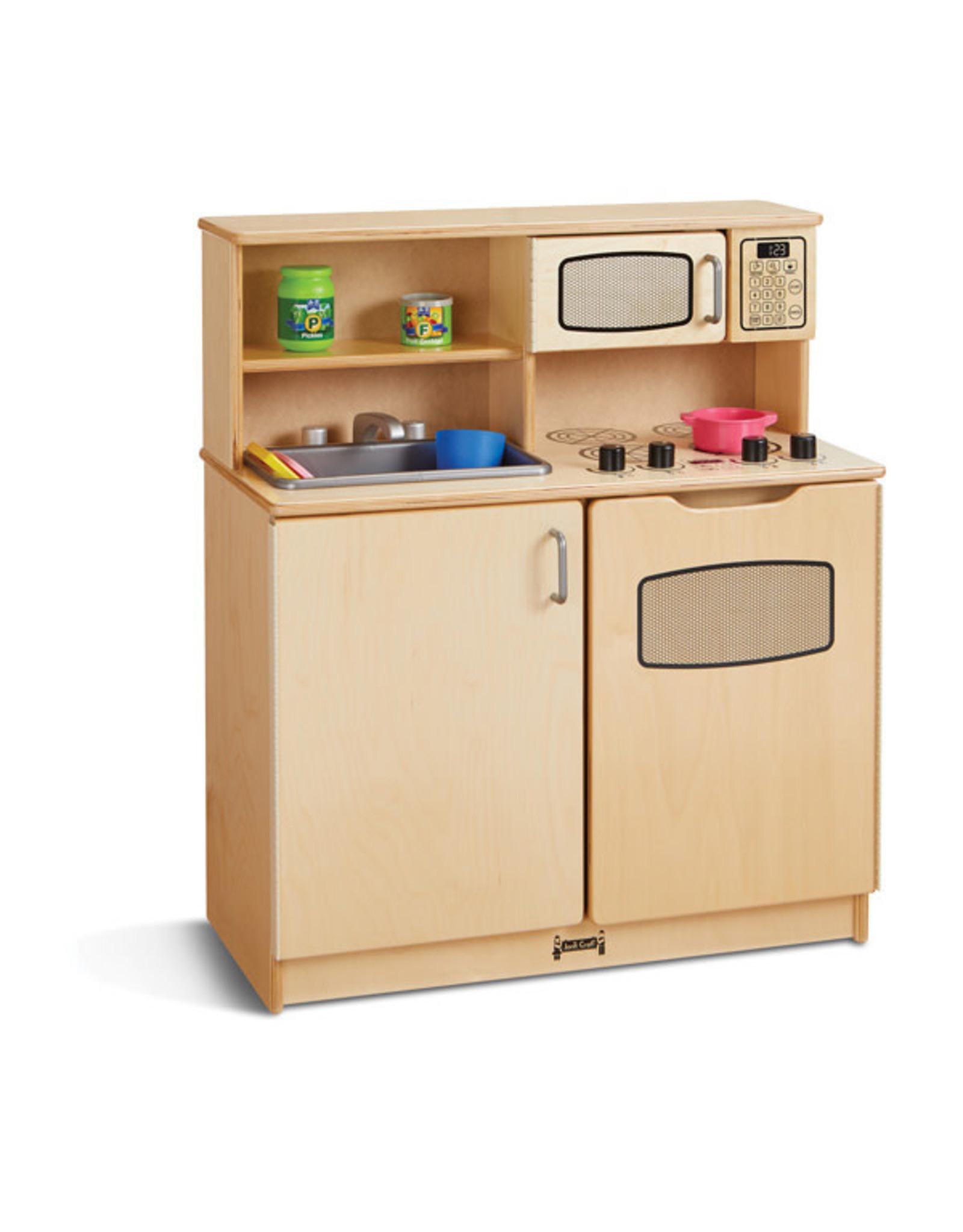 Jonti Craft Jonti-Craft® Chef's Kitchen