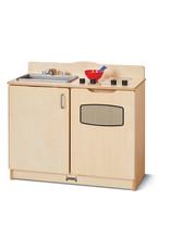 Jonti Craft Jonti-Craft® 2-in-1 Kitchen