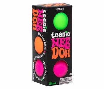 Teenie NeeDoh