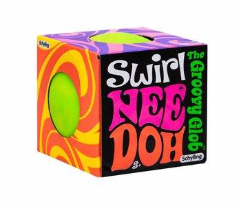 Swirl NeeDoh