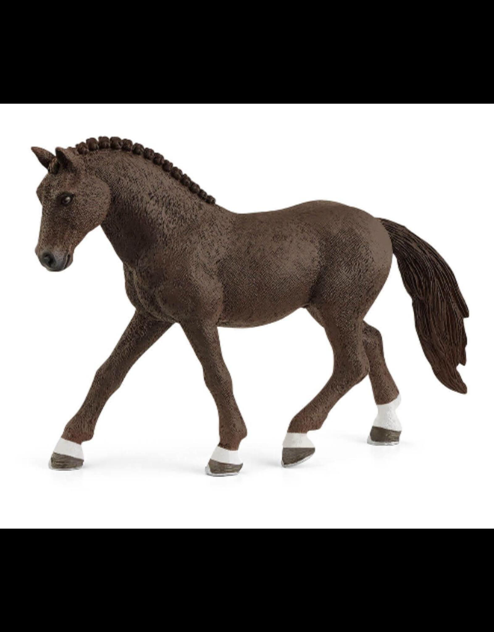 Schleich® German Riding Pony Gelding
