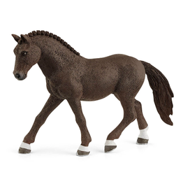 Schleich® German Riding Pony Gelding