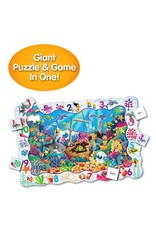 The Learning Journey Puzzle Doubles Find It! 123
