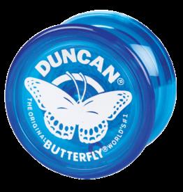 Duncan Duncan Butterfly Yo-yo
