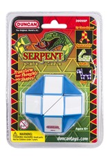 Duncan Serpent Snake Puzzle