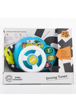 Baby Einstein Baby Einstein - Driving Tunes