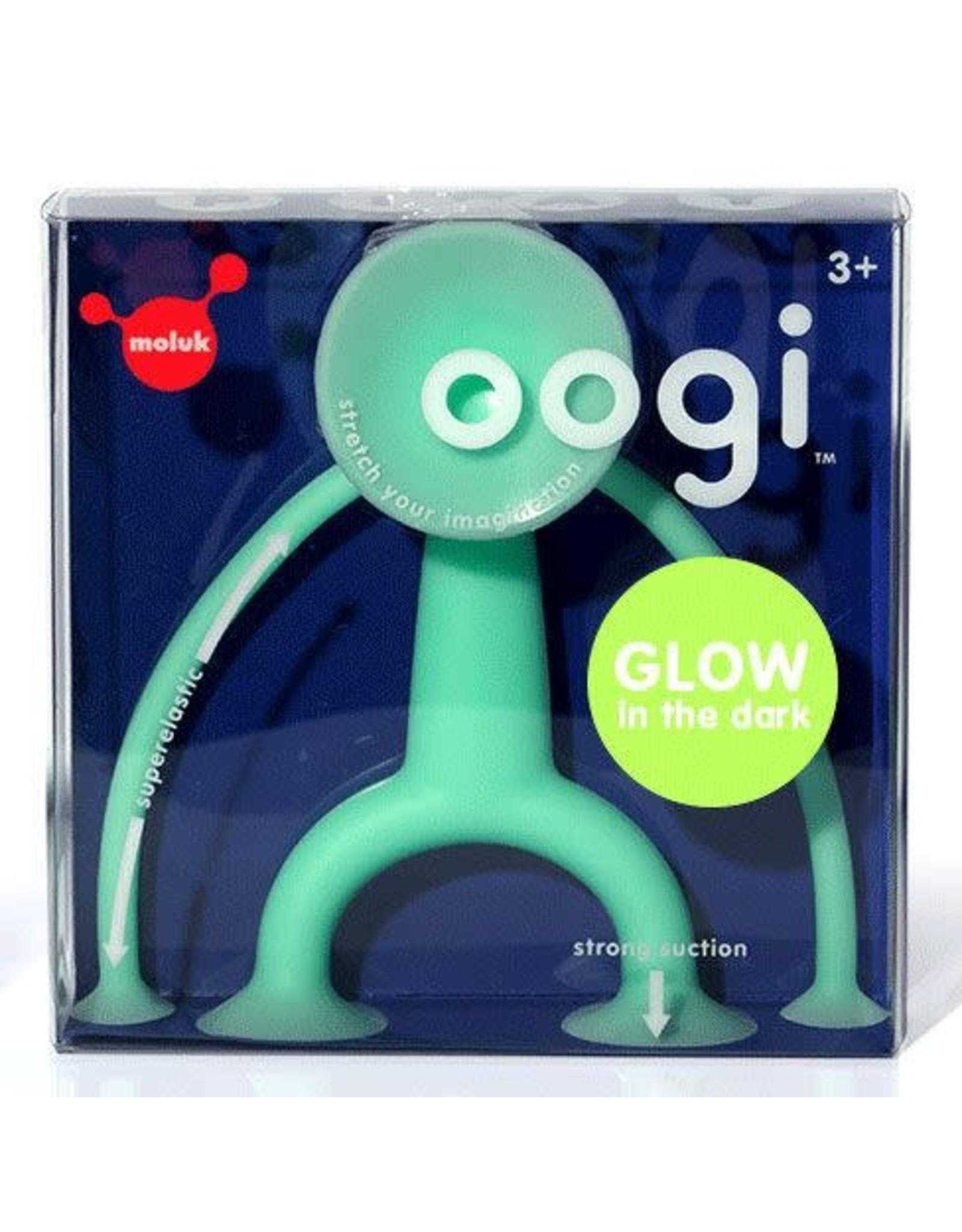 moluk Oogi Glow