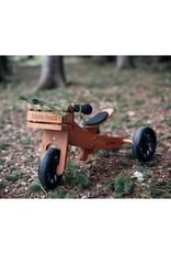 Kinderfeets Kinderfeets Bike Crate
