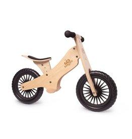 Kinderfeets Kinderfeets Classic Balance Bike Natural