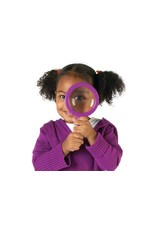 Primary Science® Jumbo Magnifiers (Set of 6)