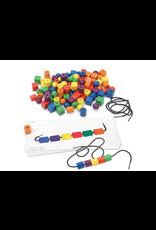 Beads & Pattern Card Set