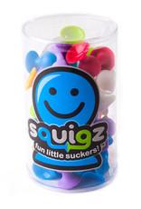 Fat Brain Toys Squigz Starter Set