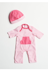 Lots to Love Lots To Love Rompers set of 3
