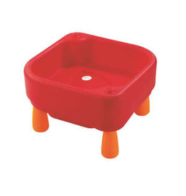 Wesco Sand & Water Table