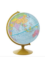 Replogle Explorer World Globe