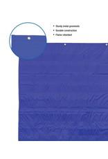 Carson Dellosa Complete Calendar & Weather Pocket Chart
