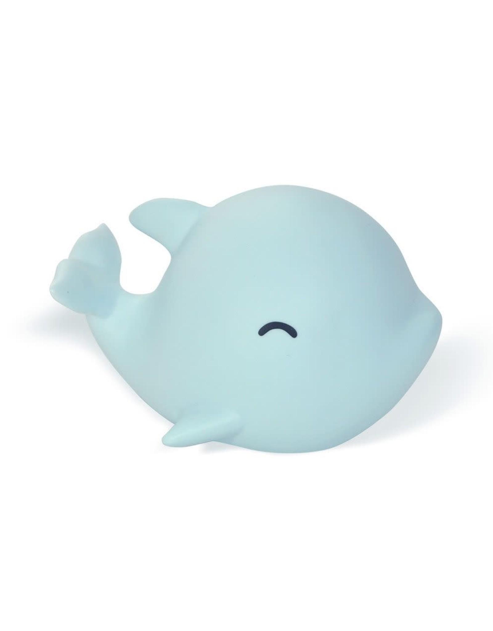 Cloud b GLoweez Dolphin