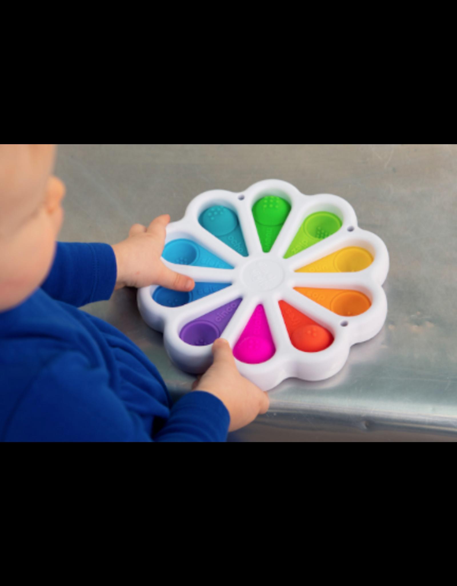 Fat Brain Toys DIMPL Digits