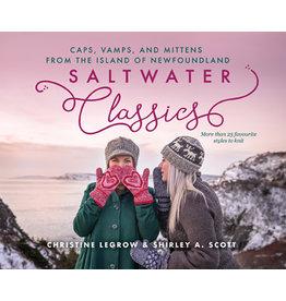 SaltWater Classics