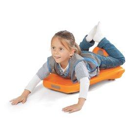 Wesco Ovi'Slide Motor Skills Board