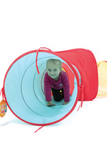 LUDI LUDI Pop-Up Multi-Tunnel