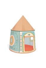 Djeco Djeco Play Tent