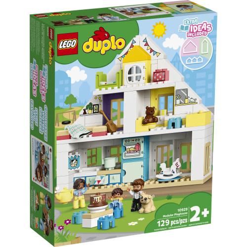 DUPLO Modular Playhouse V39