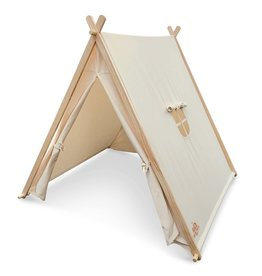 Kinderfeets Kinderfeets Indoor/Outdoor Tent
