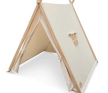 Kinderfeets Indoor/Outdoor Tent