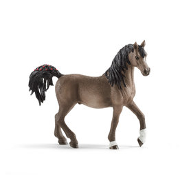 Schleich® Arabian Stallion