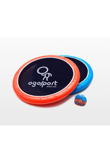 Ogo Sport: Mini Super Sports Disk Pack