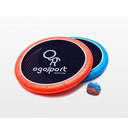 Ogo Sport: Mini Super Sports Disk Pack