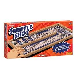 Schylling Shuffle Shot Game
