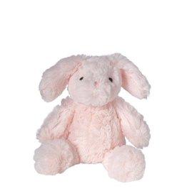 Manhattan Toy Lovelies Binky Bunny small