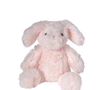 Lovelies Binky Bunny small