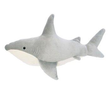 Snarky Sharky Plush