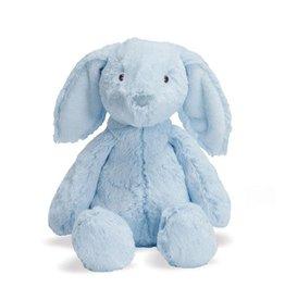 Manhattan Toy Lovelies Bailey Bunny medium