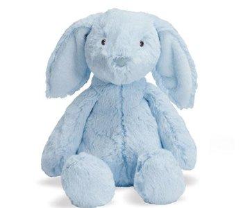 Lovelies Bailey Bunny medium