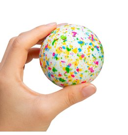 Schylling Stress Breaker Ball