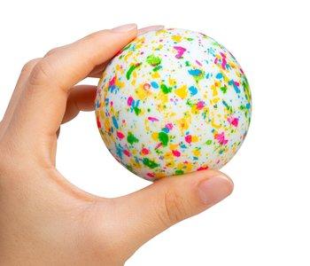 Stress Breaker Ball