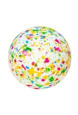 Schylling Stress Breaker Ball