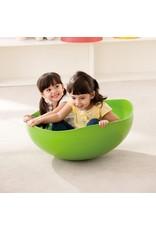 WePlay Rocking Bowl (green)