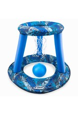 Swimways Hydro Spring Hoops