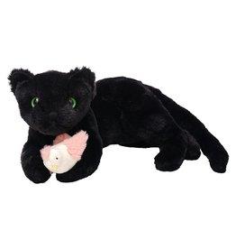 Manhattan Toy Ninja Kitty