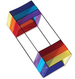 "Premier Kites Traditional Box Kite 36"""