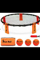 Funsparks Slam Ball