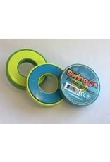 Swingos Fidget Toy