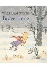 MacMillan Brave Irene