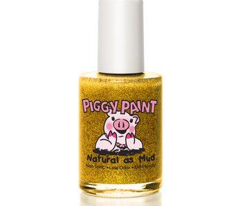 Piggy Paint: Heart of Gold
